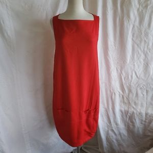 Diane vonFurstenburg dress